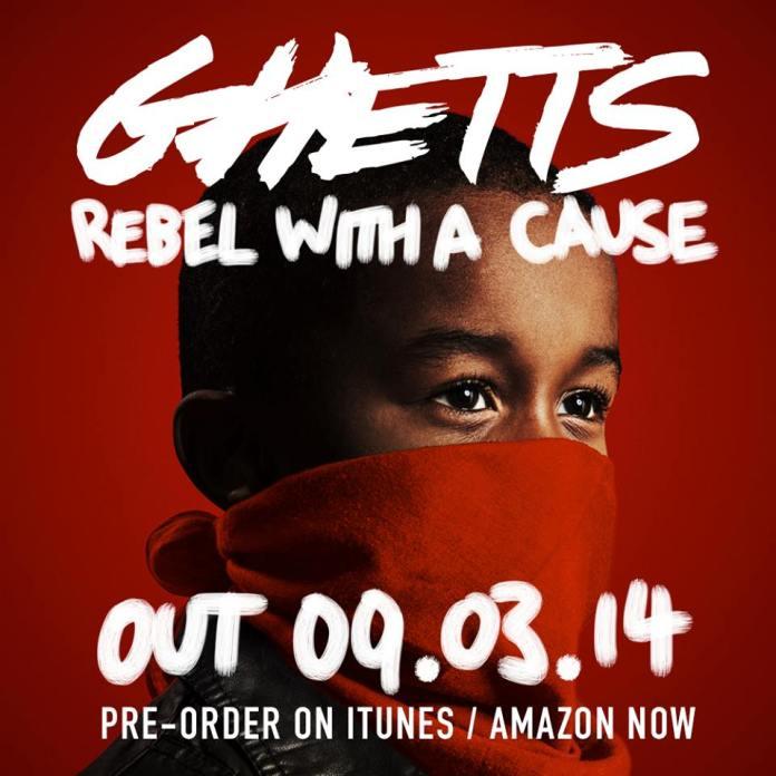 ghetts